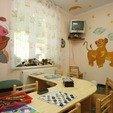 фото Отель Квелле Поляна Закарпатье.Детская комната