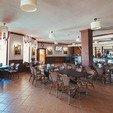 фото Отель Золотая гора  Ужгород.Кафе