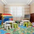 фото Отель Золотая гора  Ужгород.Детская комната