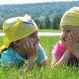 фото rixos прикарпаття трускавець. летний лагерь для детей