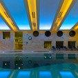 фото Отеля «Миротель» в Трускавце. Бассейн