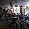 фото Отеля «Миротель» в Трускавце.Ресторан Лескаль