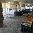 фото Отеля «Миротель» в Трускавце.Ресторан BELLINI'S PIANO BAR & GRILL