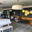 фото Отеля «Миротель» в Трускавце.Ресторан Беллини