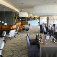 фото Отеля «Миротель» в Трускавце.Restaurant BELLINI'S