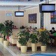 фото санаторий молдова трускавец сайт