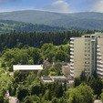 фото санаторий молдова трускавец отзывы
