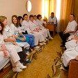 фото санаторий молдавии в трускавце