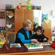 фото трускавец жемчужина прикарпатья. детская комната