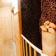 фото санаторий аркада трускавец. сауна