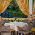 фото ресторан золотая корона