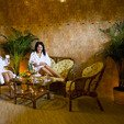 фото отель ревита трускавец. отдых