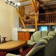 фото Отель-пансионат «Ориана» в Трускавце. ТВ