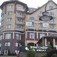 Отель «Три Сина та Донька 4» Сходница