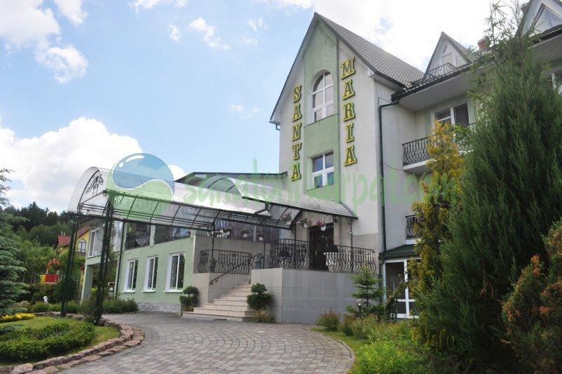 https://sanatorii-karpat.com/upload/catalog/300/205/sanatorii_santa_maria_shodnica_1_.jpg