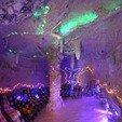 фото ЛОК Отель ДиАнна Сходница. Соляные пещеры