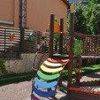 фото СПА-отель Тустань Сходница. Детская зона