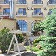 фото СПА-отель Тустань Сходница. Место отдыха