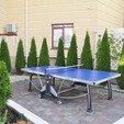 фото СПА-отель Тустань Сходница. Теннис