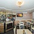 фото жасмин сайт. ресторан