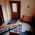фото отель «Мальвы» Трускавец. Мальва