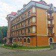 Санаторий «Хрустальный дворец» г.Трускавец