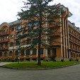 фото санаторій кришталевий палац