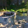 фото родинне гніздо жданівка. чан
