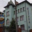 Отель «Европа» г.Трускавец