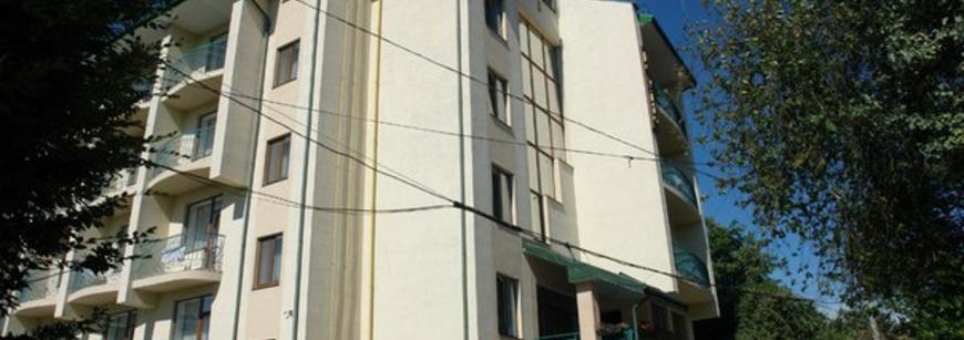 мини отель РеВита