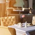 фото отель алькор трускавец отзывы