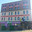 фото №12 Отель «Соламия» г.Трускавец