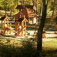 сольва детская площадка