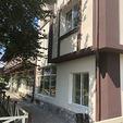Отель «Катерина» Поляна Фото №3