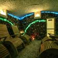 Отель «Фантазия» Поляна Фото №12
