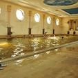 Отель «Жаворонок» Берегово Фото №11