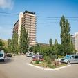 Санаторій «Куяльник» Одеса  Фото №9