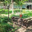 Санаторій «Куяльник» Одеса  Фото №11