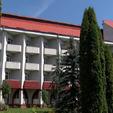Санаторій «Червона Калина» Фото №13