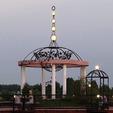 Санаторій «Червона Калина» Фото №24