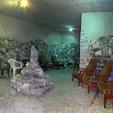 Санаторій «Медобори» Фото №17