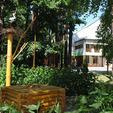 Санаторий «Пролисок» Волынь Фото №11
