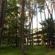 Санаторій «Пролісок» Волинь Фото №16