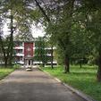 Санаторий «Шкло» Фото №6