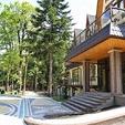 Отель «Старый Дуб» г.Трускавец Фото №5