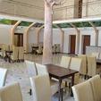 Отель «Старый Дуб» г.Трускавец Фото №4
