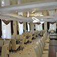 Отель «Старый Дуб» г.Трускавец Фото №7