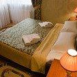 отель виват моршин цены 2015