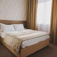 фото отель алькор. Стандарт двухместный улучшенный