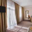 фото отель алькор. Стандарт двухместный улучшенный. комната